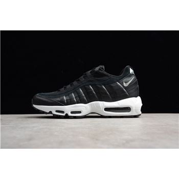 Nike Max 95 PRM Rebel Skulls Men's Shoes 538416-008 For Sale