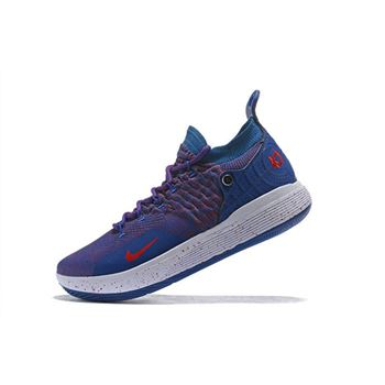 Men's Nike KD 11 All-Star Basketball Shoes For Sale Free Shipping