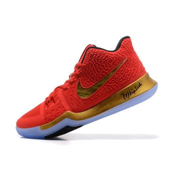 the best attitude 796fd cb1f6 Kyrie Irving shoes - Nike Clearance Store | Official Nike ...