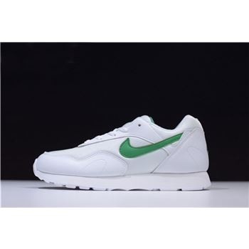 Women's Nike Outburst OG Opal Green Running Shoes AR4669-102