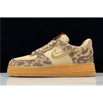 Nike Air Force 1 Jewel