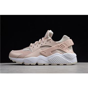 Nike Air Huarache Run Particle Beige/Desert Sand 634835-202
