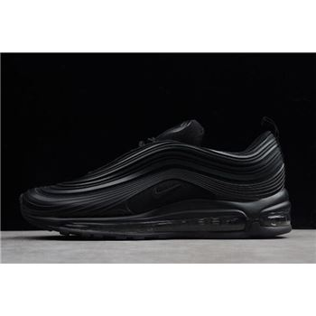 Nike Air Max 97 Ultra '17 Premium